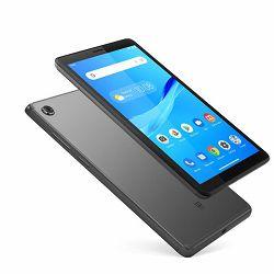 Lenovo Tab M7 QuadCore / 1GB RAM / 16GB SSD / WiFi / 7