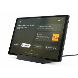 Lenovo Tab M10 Plus OctaCore / 4GB / 128GB / 10.3