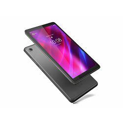 Lenovo Tab M7 QuadCore / 2GB / 32GB / WiFi / 7