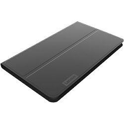Lenovo navlaka za tablet Tab 4 8, crna
