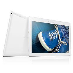 Lenovo TAB 2 A10-30 TB2-X30F QuadCore 1.3GHz / 1GB / 16GB / WiFi / 10