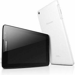 Lenovo A8-50 A5500 - Quad-core 1.3 GHz Cortex-A7 / 1GB / 16GB / Wifi / Android 4.2.2 / 8