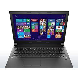 Lenovo B50-30 - Intel N3530 / 4GB RAM / 1TB HDD / Intel HD / 15,6