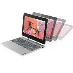Lenovo D330 tablet 10.1