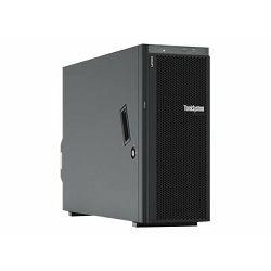 LENOVO DCG ThinkSystem ST550 XeS 4210R, 7X10A0D4EA