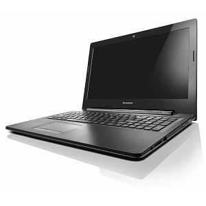 Lenovo G5030 notebook 15.6