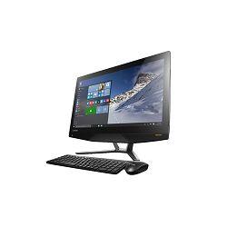 Lenovo IdeaCentre AIO 700 All In One Black, F0BF001FSC