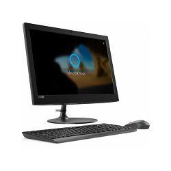 Lenovo IdeaCentre AIO 330 19.5
