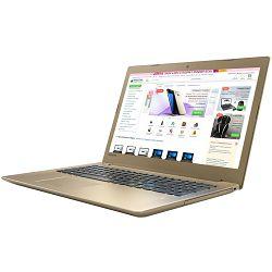 Lenovo Ideapad 520s notebook 14