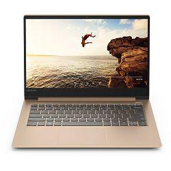 Lenovo Ideapad 530s notebook 14