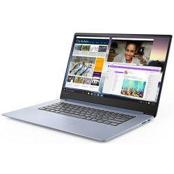 Lenovo Ideapad 530s notebook 15.6