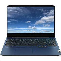 Lenovo IdeaPad Gaming 3i, 81Y400GRSC, 15.6