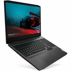Lenovo IdeaPad Gaming 3, 82EY0097SC, 15.6
