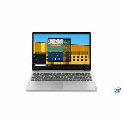 Lenovo Ideapad S145 - Intel i3-8145U 3.9GHz / 4GB RAM / 256GB SSD / Intel UHD 620 / 15,6