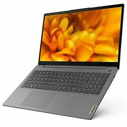 Lenovo IdeaPad Ultraslim 3, 82H8006NSC, 15.6