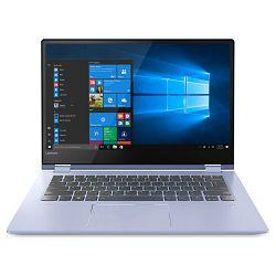 Lenovo Ideapad Yoga 530 14.0
