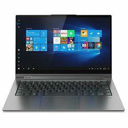 Lenovo IdeaPad Yoga C940 14.0