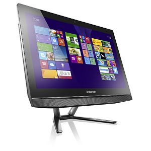 Lenovo B50-30 - All-In-One 23.8