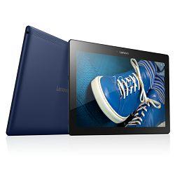 Lenovo Tab 2 A10-30 - QuadCore 1.3GHz / 1GB / 16GB / WiFi+LTE / 10.1