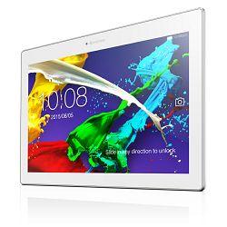 Lenovo Tab 2 A10-70 QuadCore 1.7GHz / 2GB / 16GB / Wifi+LTE / 10