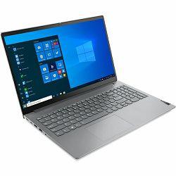 Lenovo ThinkBook 15 G2, 20VG0006SC, 15.6