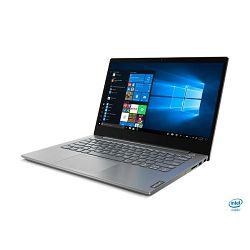 Lenovo ThinkBook14 - Intel i7-1065G7 3.9GHz / 16GB RAM / 512GB SSD / Intel Iris Plus / 14