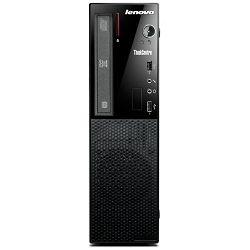 Lenovo ThinkCentre Edge 73 SFF, 10DUS00600