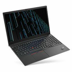 Lenovo ThinkPad E15 G3, 20YG006JSC, 15.6