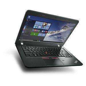 Lenovo ThinkPad Edge E460 notebook 14.0
