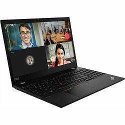 Lenovo ThinkPad T15, 20S60021SC, 15.6