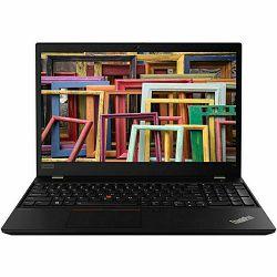 Lenovo ThinkPad T15 notebook 15.6