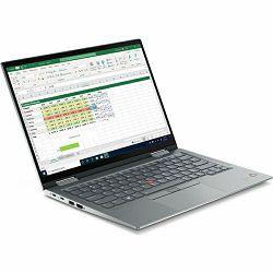 Lenovo ThinkPad X1 Yoga Gen 6, 20XY004CSC, 14
