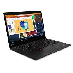 Lenovo ThinkPad X13 Yoga 13.3