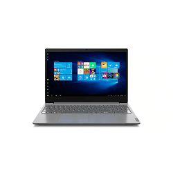 Lenovo V15 notebook 15.6