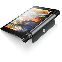 Lenovo Yoga Tab 3 - Qualcomm QuadCore 1.3GHz / 1GB / 16GB / WiFi / 8