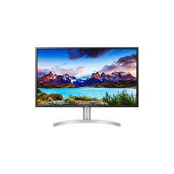 LG 32'' 32UL750 Class LG 4K UHD LED Monitor