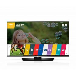 LED TV LG 32LF630V, 82cm, T2/C/S2,WiFi, Full HD