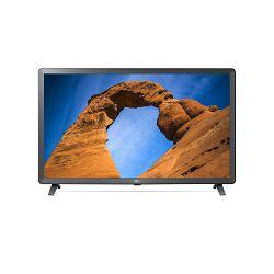 LG 32LK6100PLB LED TV, 32