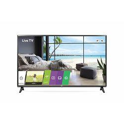 LG TV 32LT340C, 80cm, T2/S2, HD, Hotel mode