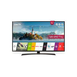 LG 43UJ634V LED TV, 43