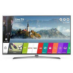 LG 43UJ670V LED TV, 43