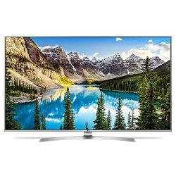 LG 43UJ701V LED TV, 43