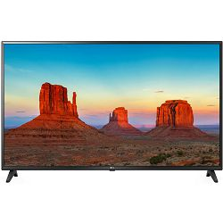 LG 43UK6200PLA LED TV, 43