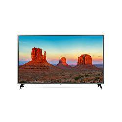 LG 43UK6300MLB LED TV, 43