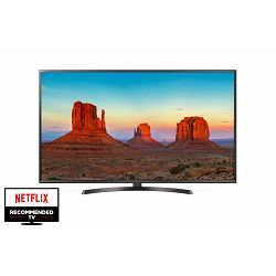 LG 43UK6470PLC LED TV, 43