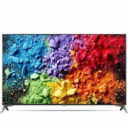 LG 49SK7900PLA, TV, 49