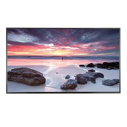 LG 49UH5C profesionalni LCD ekran, UHD