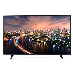 LG 49UJ620V LED TV, 49