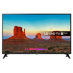 LG 49UK6200PLA, TV, 49