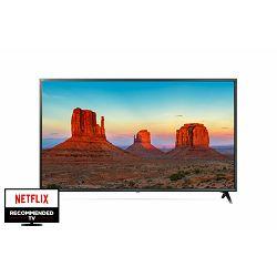 LG 49UK6300MLB, TV, 49